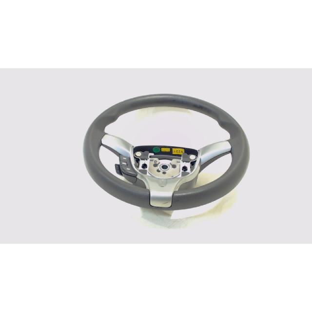 Stuur Chevrolet / Daewoo Spark (2010 - 2015) Hatchback 1.2 16V (B12D1(Euro 5))