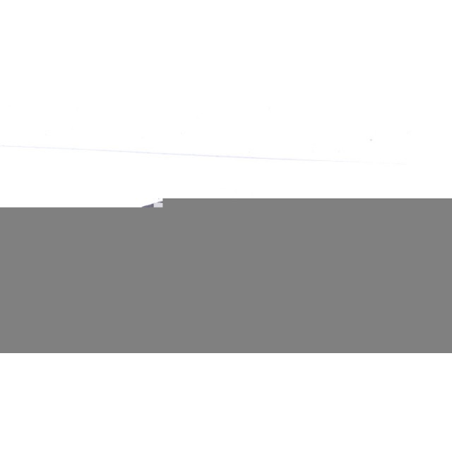 Remklauw rechts voor Mini Mini (R56) (2011 - 2016) Hatchback 2.0 Cooper SD 16V (N47-C20A)