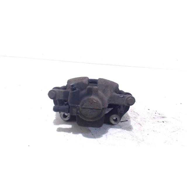Remklauw links voor Mini Mini (R56) (2011 - 2016) Hatchback 2.0 Cooper SD 16V (N47-C20A)