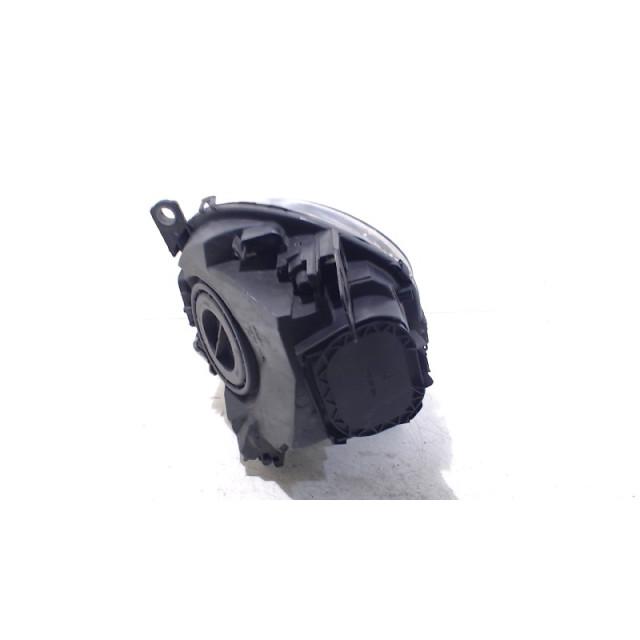 Koplamp links Mini Mini (R56) (2011 - 2016) Hatchback 2.0 Cooper SD 16V (N47-C20A)