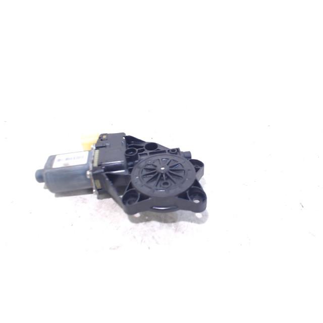 Motor raammechaniek elektrisch rechts voor Mini Mini (R56) (2011 - 2016) Hatchback 2.0 Cooper SD 16V (N47-C20A)