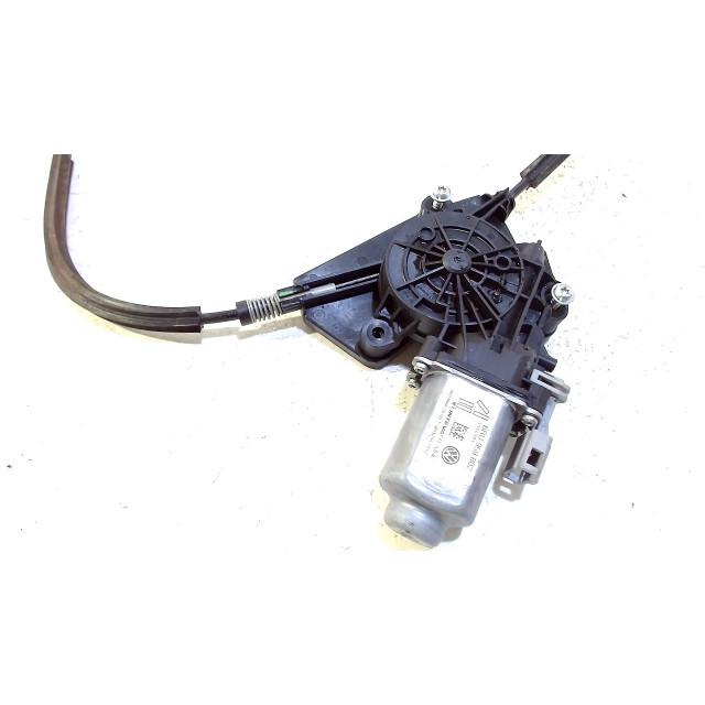 Raammechaniek elektrisch links voor Volkswagen Up! (121) (2011 - 2020) Hatchback 1.0 12V 60 (CHYA)