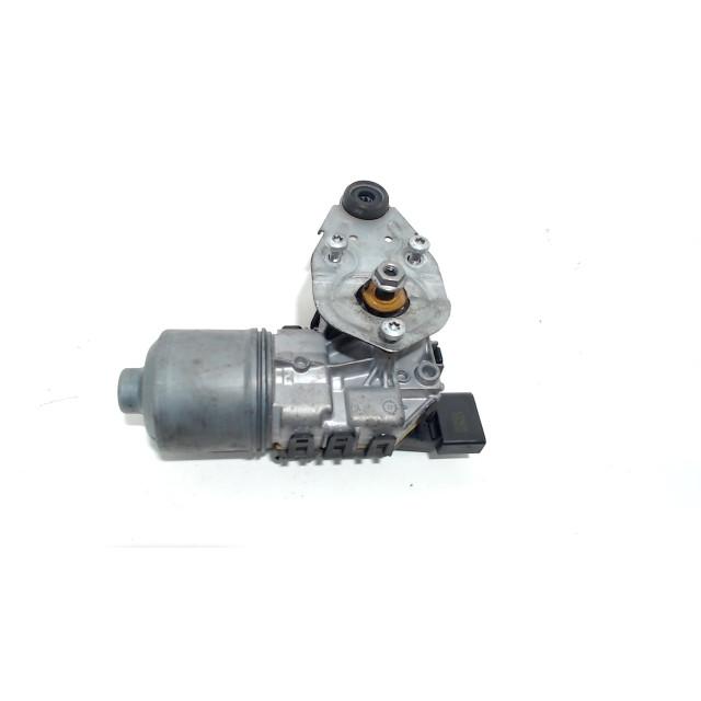Ruitenwissermotor voor Volkswagen Up! (121) (2011 - 2020) Hatchback 1.0 12V 60 (CHYA)