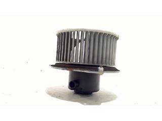 Kachel ventilator motor Mazda 626 (GW19) (2000 - 2002) Combi 1.8i 16V (FP9A)