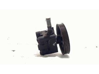 Stuurbekrachtiging pomp motor Mazda 626 (GW19) (2000 - 2002) Combi 1.8i 16V (FP9A)