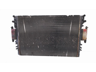 Radiateur Iveco New Daily III (1999 - 2004) Chassis-Cabine 35C/S11 (8140.43B)