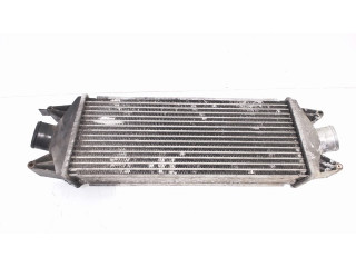 Intercooler radiateur Iveco New Daily III (1999 - 2004) Chassis-Cabine 35C/S11 (8140.43B)