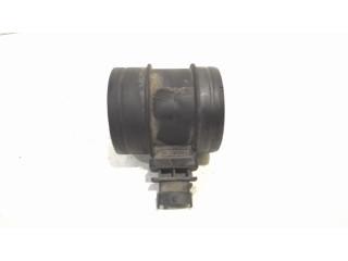 Luchtmassameter Iveco New Daily IV (2006 - 2011) Van/Bus 29L14C, 29L14C/P, 29L14V, 29L14V/P (F1AE0481HA)