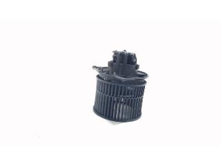 Kachel ventilator motor Saab 9-5 (YS3E) (2001 - 2009) Sedan 3.0 TiD V6 24V (D308L)