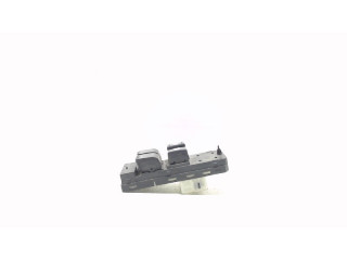Bedieningspaneel elektrische ramen Suzuki SX4 (EY/GY) (2006 - heden) SUV 1.9 DDiS (D19AA)