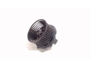 Kachel ventilator motor Seat Alhambra (7V8/9) (1996 - 2010) MPV 2.0 (ATM(Euro 4))