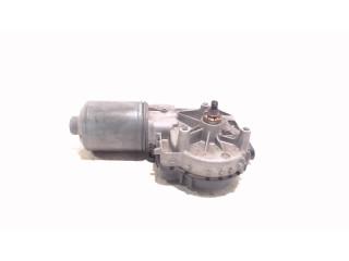 Ruitenwissermotor voor Seat Alhambra (7V8/9) (1996 - 2010) MPV 2.0 (ATM(Euro 4))