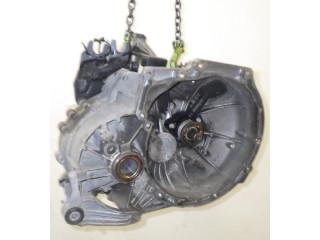 VERSNELLINGSBAK SCHAKEL Volvo C30 (EK/MK) (2006 - 2011) 1.6 D 16V (D4164T)
