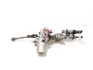 Stuurbekrachtiging pomp motor Hyundai i20 (2008 - 2012) Hatchback 1.2i 16V (G4LA)