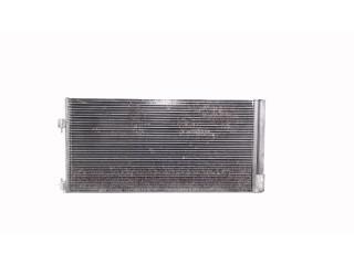 Airco radiateur Renault Laguna III Estate (KT) (2008 - 2015) Combi 2.0 dCi 16V 175 FAP (M9R-800)