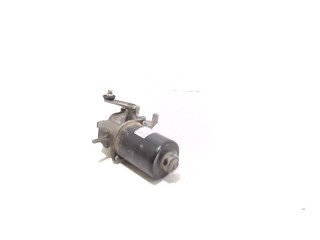 Ruitenwissermotor voor Volkswagen Multivan T5 (7E/7HC/7HF/7HM) (2003 - 2009) MPV 2.5 TDi (AXD)