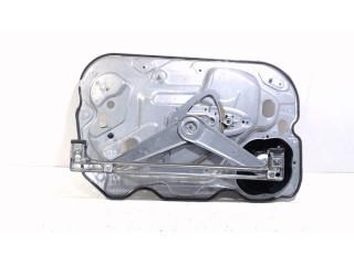 Raammechaniek elektrisch links voor Ford Kuga I (2008 - 2012) SUV 2.0 TDCi 16V 4x4 (G6DG)