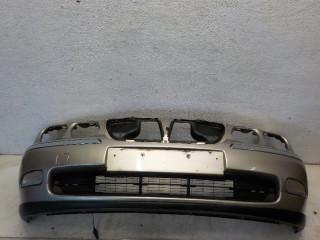 Bumper voor Rover 75 (1998 - 2005) Sedan 2.0 V6 24V Classic (20K4F)