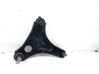 Draagarm links voor Smart Forfour (453) (2014 - heden) Hatchback 5-drs 0.9 TCE 12V (M281.910)