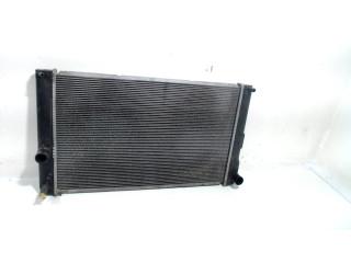 Radiateur Lexus CT 200h (2010 - heden) Hatchback 1.8 16V (2ZRFXE)
