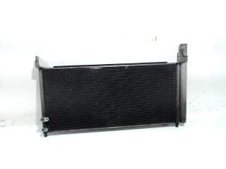 Airco radiateur Lexus CT 200h (2010 - heden) Hatchback 1.8 16V (2ZRFXE)