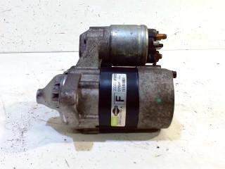 Startmotor Nissan Primera (P12) (2002 - 2008) Sedan 1.6 16V (QG16DE)