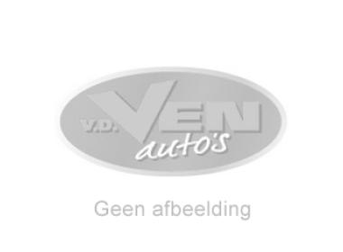 Turbo Mercedes-Benz-Benz C Combi (S203) (2001 - 2007) Combi 2.7 C-270 CDI 20V (OM612.962)