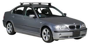 BMW 3 serie (E46/4) (1998 - 2001)