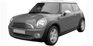 Mini Mini (R56) (2011 - 2016)