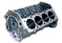Onderblok motor
