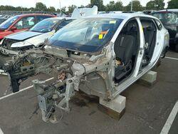 Renault Megane III Grandtour (KZ) Combi 5-drs (K9K-846)