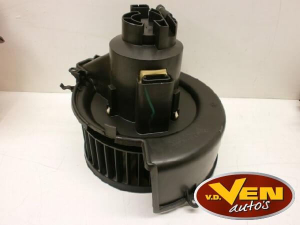 kachel ventilator motor opel astra g caravan combi 1 6 16v. Black Bedroom Furniture Sets. Home Design Ideas