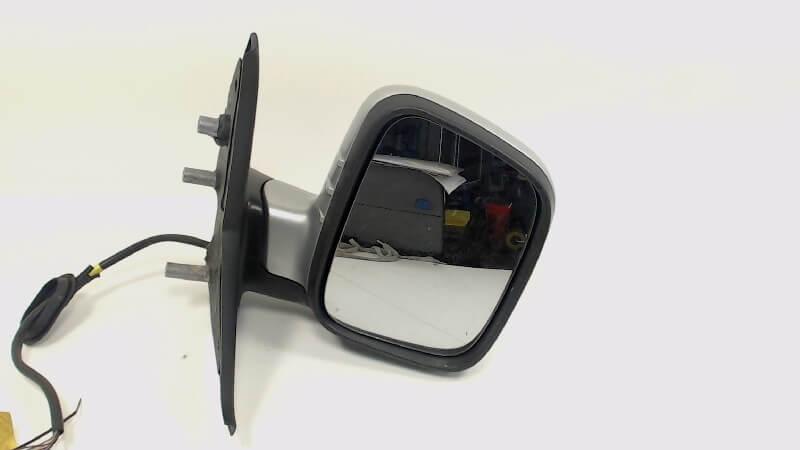 Spiegel T5 Rechts : Spiegel buiten rechts elektrisch volkswagen transporter t van